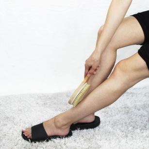 exfoliate_leg