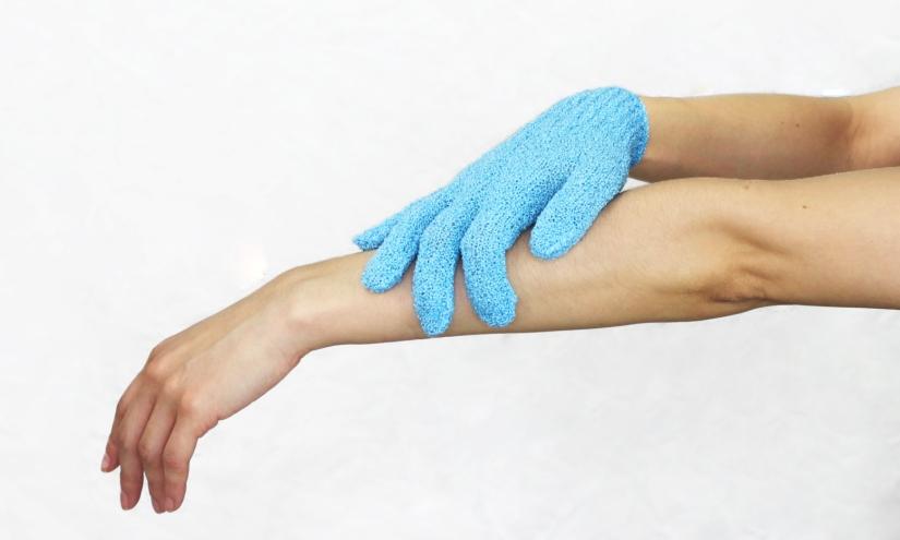 exfoliating_gloves